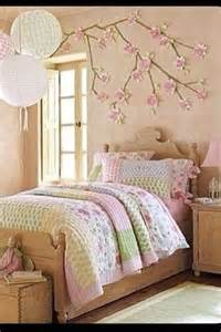 Purple Shabby Chic Bedding by Shabby Chic Girls Bedroom Home Decor Pinterest