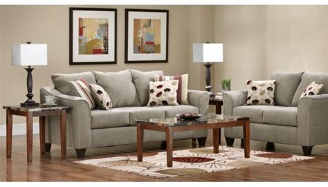 slumberland living room sets slumberland furniture fiske terrace collection metal 8