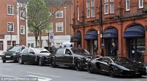 why bernie ecclestone thinks his billionaire in