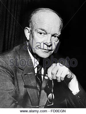 eisenhower becoming the leader of the free world books dwight d eisenhower the 34th president of the usa c 1950