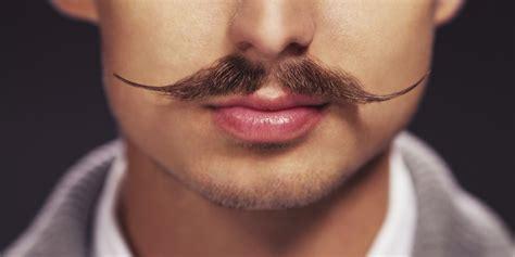 best moustache mustache maintenance askmen