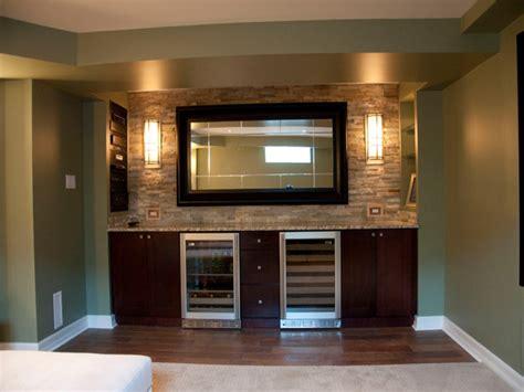 simple basement bar dining room furniture for sale basement bar ideas
