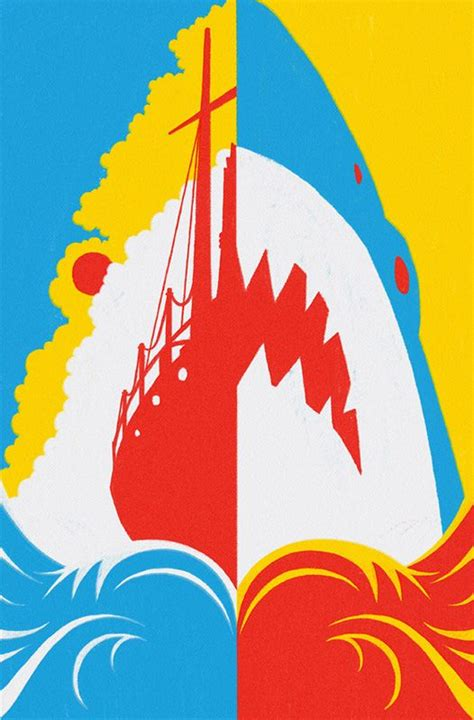 jaws dragon boat 75 best jaws images on pinterest sharks film posters
