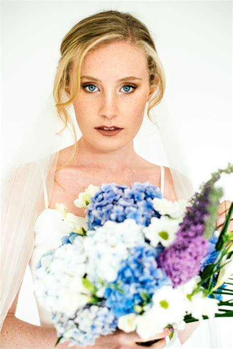 Wedding Hair And Makeup Cornwall by Wedding Hair And Make Up Cornwall
