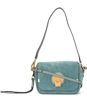 chloe indy bag reference guide