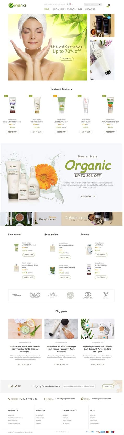 themeforest organica 1000 ideas about store layout on pinterest convenience