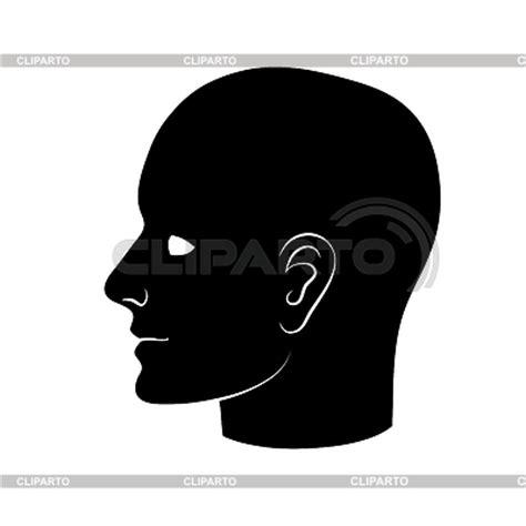 büro suchen silhouetten b 195 188 ro menschen stock fotos und