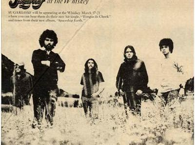 bob yeazel 70s rock band sugarloaf bob yeazel 05 05 by kat pat radio