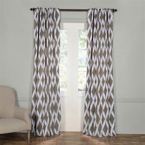 martha stewart blackout curtains martha stewart living zinc thermal tweed back tab curtain