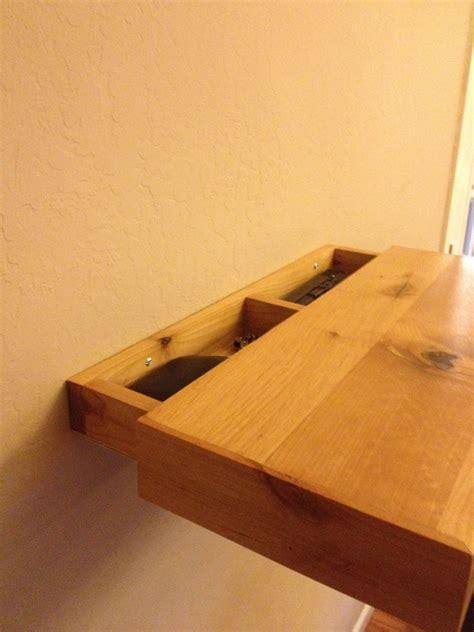 Compartment Shelf by Secret Compartment Inside Shelf Stashvault