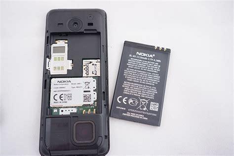 nokia 206 battery themes download nokia asha 206 review nokia asha 206 return to the past