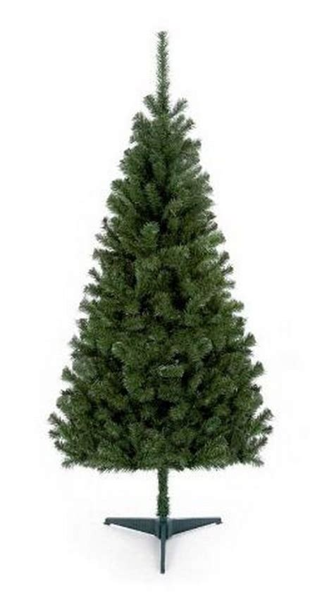 real christmas trees liverpool these are the best places to buy an artificial tree in liverpool liverpool echo