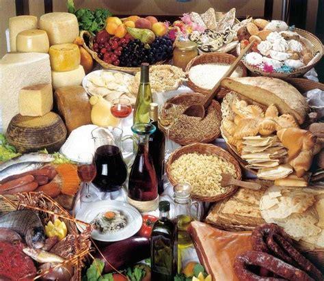 ingrosso alimentare big one ingrosso prodotti alimentari e bevande