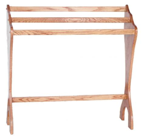 Small Quilt Rack by Small Quilt Rack Amish Furniture Store Mankato Mn
