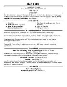 Workers Compensation Manager Sle Resume by Workers Resume Sales Worker Lewesmr