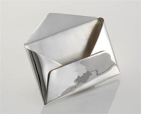 porta biglietti da visita argento da visita argentato argento sheffield with porta biglietti