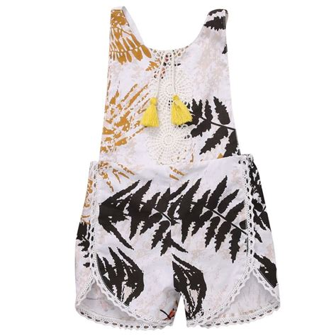 jumpsuit balita 17 best ideas about baby clothing on baby