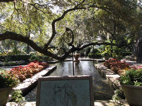 Bellingrath Gardens Mobile Alabama by Bellingrath Gardens Mobile Alabama Bunnie S Garden