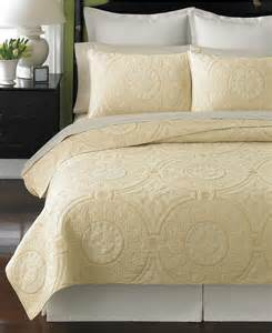 martha stewart collection bedding from macys