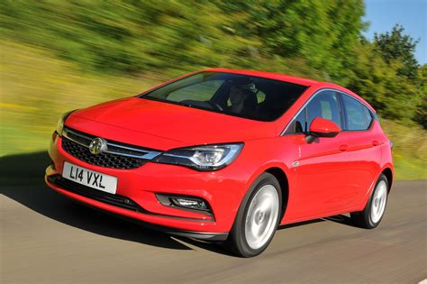 vauxhall golf vauxhall astra hatchback leasing deals leaseplan