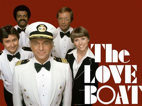 theme to love boat lyrics apg 169 i m captain stubing airline pilot guy