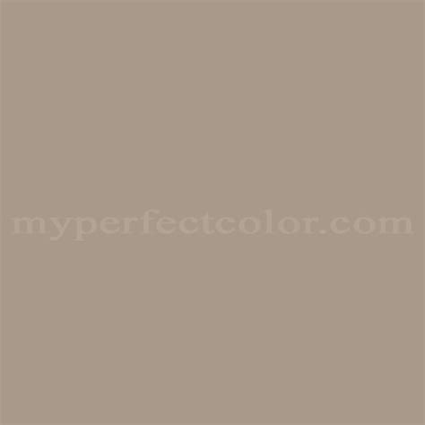 dulux greige match paint colors myperfectcolor