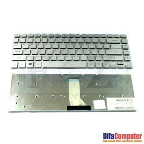 Keyboard Acer Terbaru keyboard acer aspire 3830 4830t timeline series black