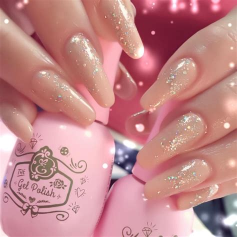 Nail Styles by New Year S Nails Chic Nail Styles