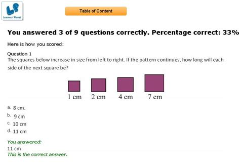 pattern questions for grade 9 grade 3 maths olympiad 4 android apps on google play