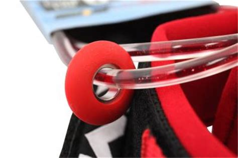 Jo In Leashes M basic surf rakuten global market xm tangle free leash