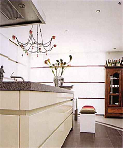 küche dekorideen nett k 252 che umbau design programm fotos k 252 chen ideen