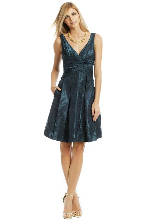 Dress Jaded so jaded dress by theia for 49 rent the runway