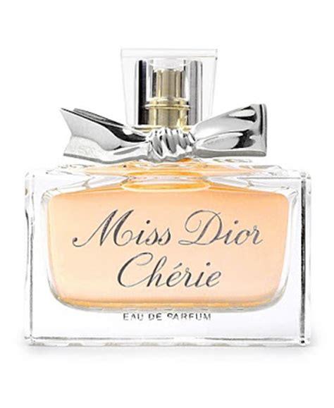 Parfum Mini Miss Cherie Original Singapura miss cherie help me identify which is which