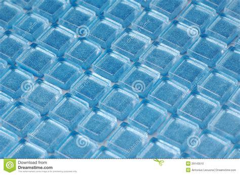 parana light pattern glass mosaic blue glitter glass mosaic stock photo image 29143510