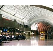 Fortaleza International Airport Guide  Brazil FOR