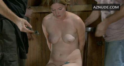 Star Nude Aznude