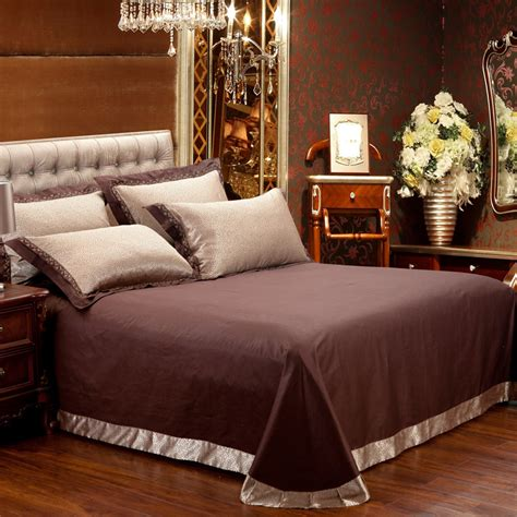 most comfortable bedding grab the most comfortable bedding for eclectic bedroom