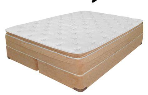 california king size good comfort air mattress  split