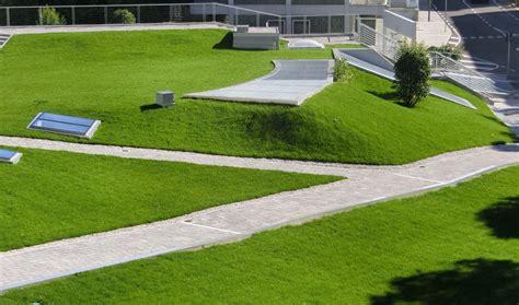 giardini pensili giardini pensili e verde verticale il germoglio