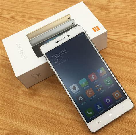 Xiaomi Redmi 3 buy xiaomi redmi 3 2gb ram 16gb rom redmi 3 price