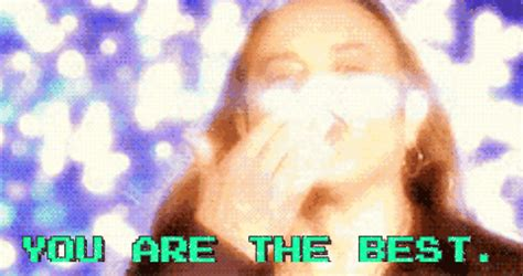 best gif this is the best partepisode gifs find on giphy