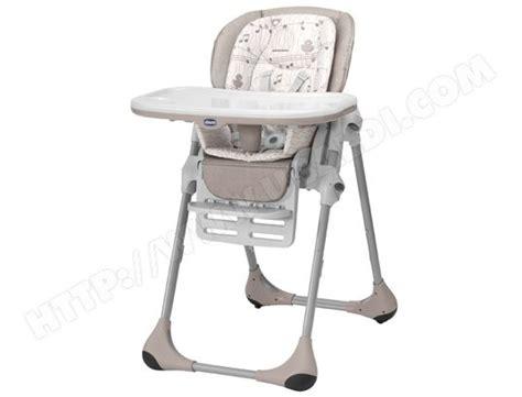 chaise evolutive chicco chaise haute 233 volutive chicco polly 2 en 1 to