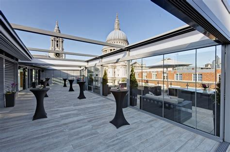 top london rooftop bars the top 3 rooftop bars in london