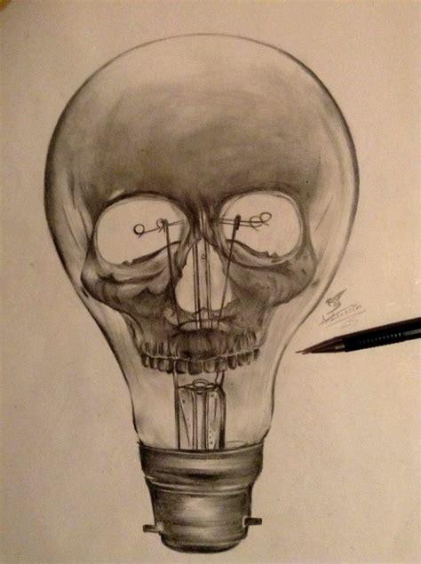17 mejores ideas sobre tatuaje de bombilla en pinterest