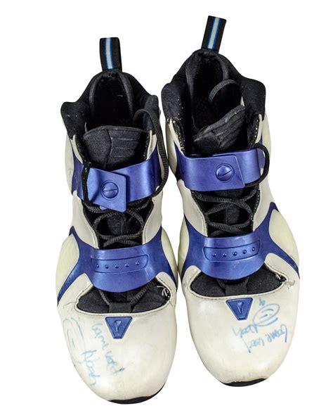 joakim noah basketball shoes joakim noah basketball shoes 28 images joakim noah