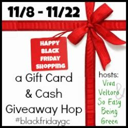 Black Friday Target Gift Card - alas 3 lads win a target gift card in the black friday
