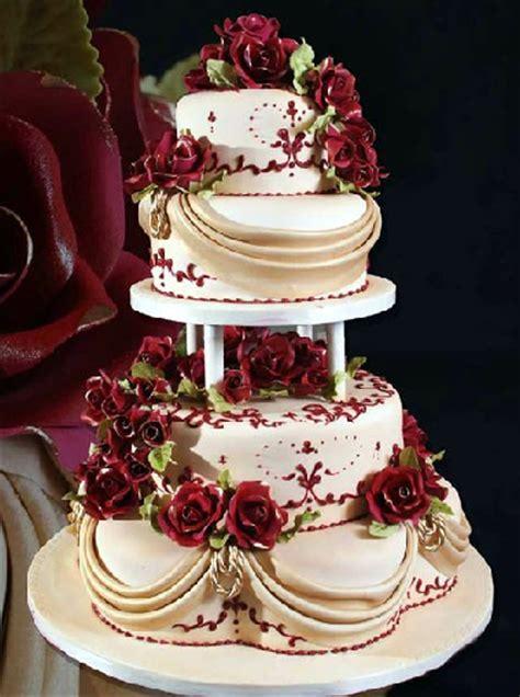 como decorar tortas para quinceañeras pastel de quinceaa cake ideas and designs