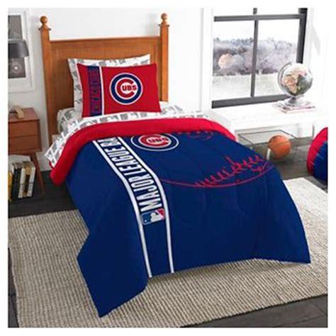 target kid bedding boys bedding room kids home target