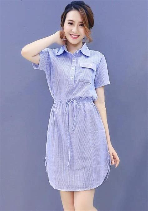 Dress Brukat Phing Phing 11 best nh盻ッng ki盻ブ 225 o 苟蘯ケp tu盻品 40 images on korea