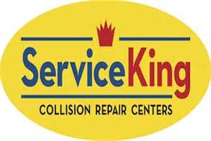 Service King Tx Service King To Acquire Sterling Autobody Centers News